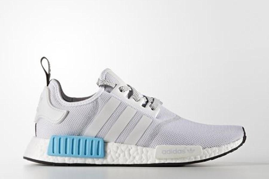 adidas-nmd-r1-white-blue