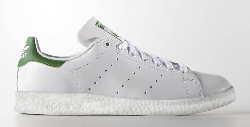 adidas original stan smith 2017