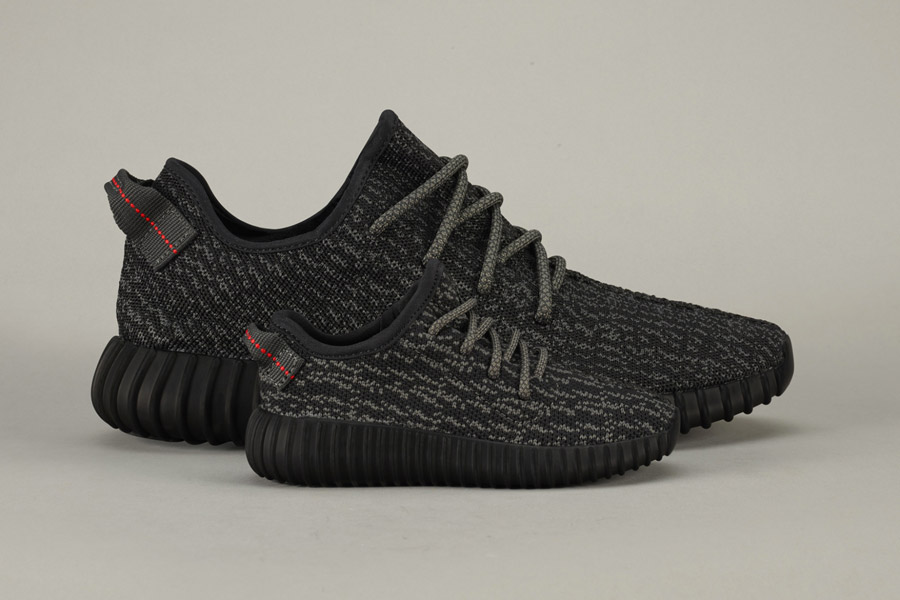 adidas yeezy 350 boost baby