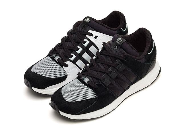 Adidas Eqt Support 93 16