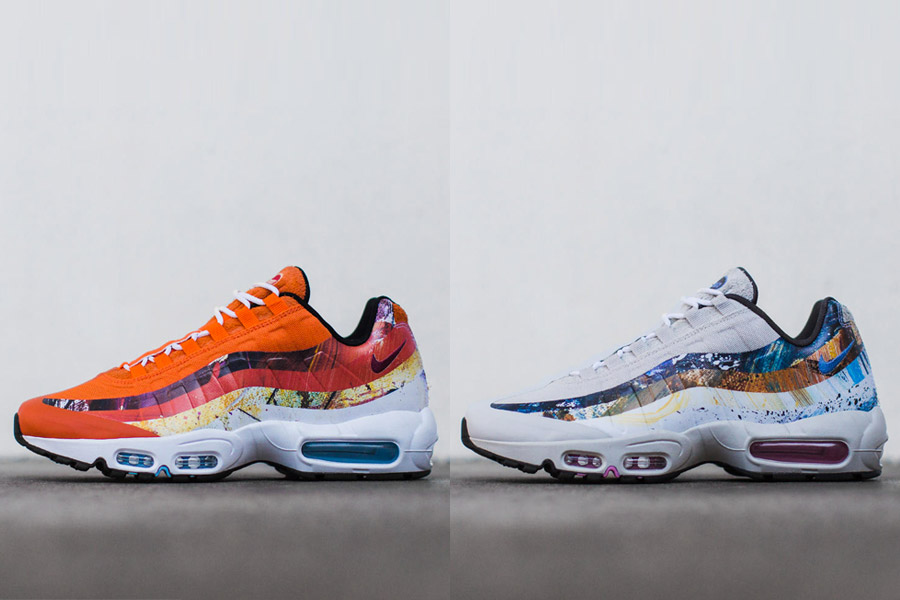 buy popular 720e7 65756 dave-white-nike-air-max-95-albion-pack