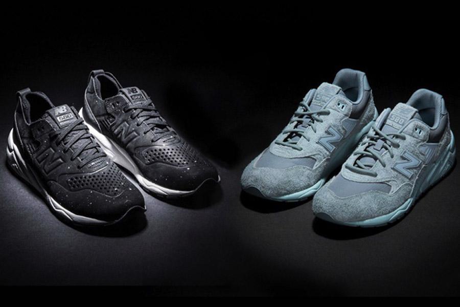 new balance 580 Archives Le Site de la Sneaker