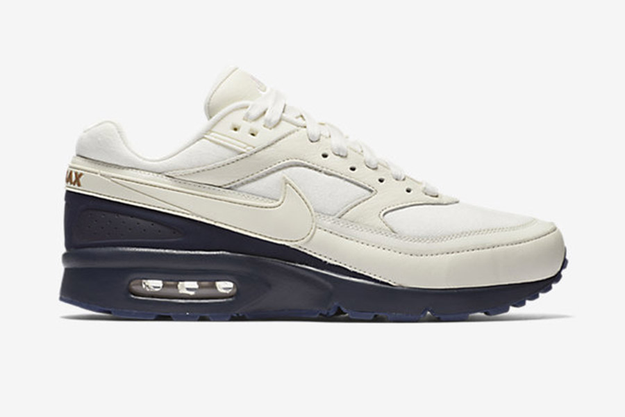 large discount pick up purchase cheap Nike Air Classic BW Archives - Le Site de la Sneaker