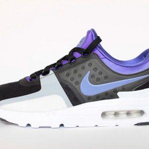 nike-air-max-zero-persian-violet