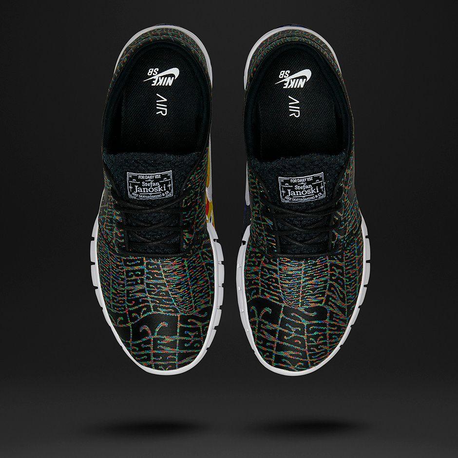 Max Sb Sneaker La Stefan Le De Nike Site Tripper Janoski 3Ac4SRq5Lj