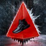 Nike WMNS Air Presto Utility Sneakerboot