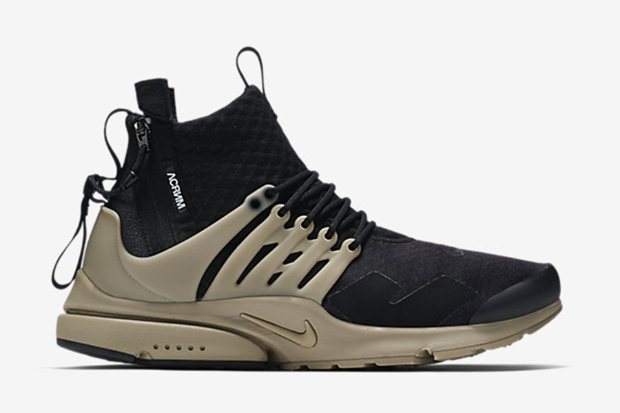 the best attitude 95f47 9be0a acronym-nike-air-presto-mid-black-bamboo-1