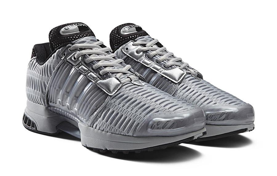 info for ff4b0 79581 adidas-climacool-1-precious-metal-silver-1