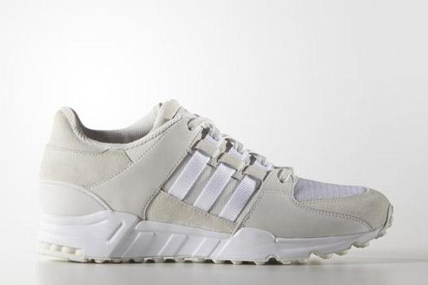 Adidas EQT Running Support
