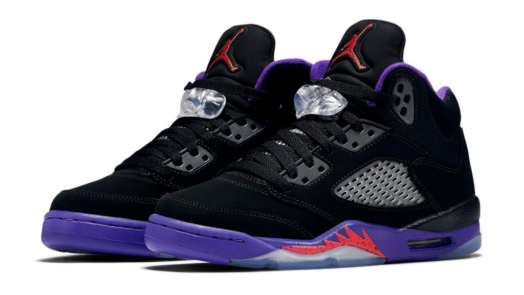 air-jordan-5-retro-gs-raptors-440892-017-