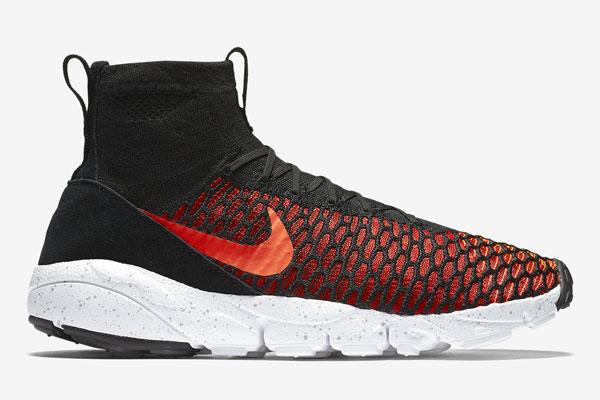 a441894e9d69 Nike Air Footscape Magista Flyknit Le Site de la Sneaker