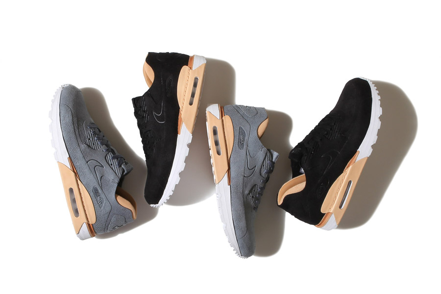 best authentic 89181 bcf35 Nike Air Jordan 1 Phat Low Premium Prom Pack - Le Site de la Sneaker
