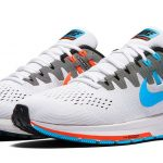 Nike Wmns Roshe Run Palm Trees Le Site De La Sneaker