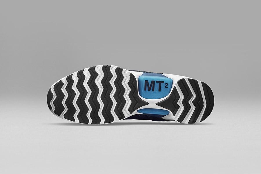 Nike Hyperadapt 1.0 Achat