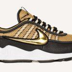 Nike spiridon promo