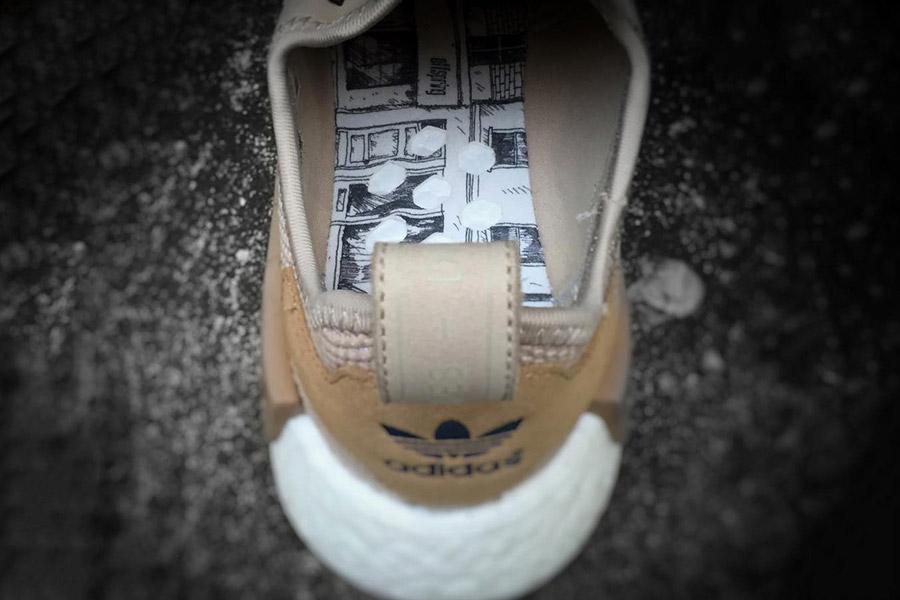 offspring-adidas-nmd-britpop-preview-1