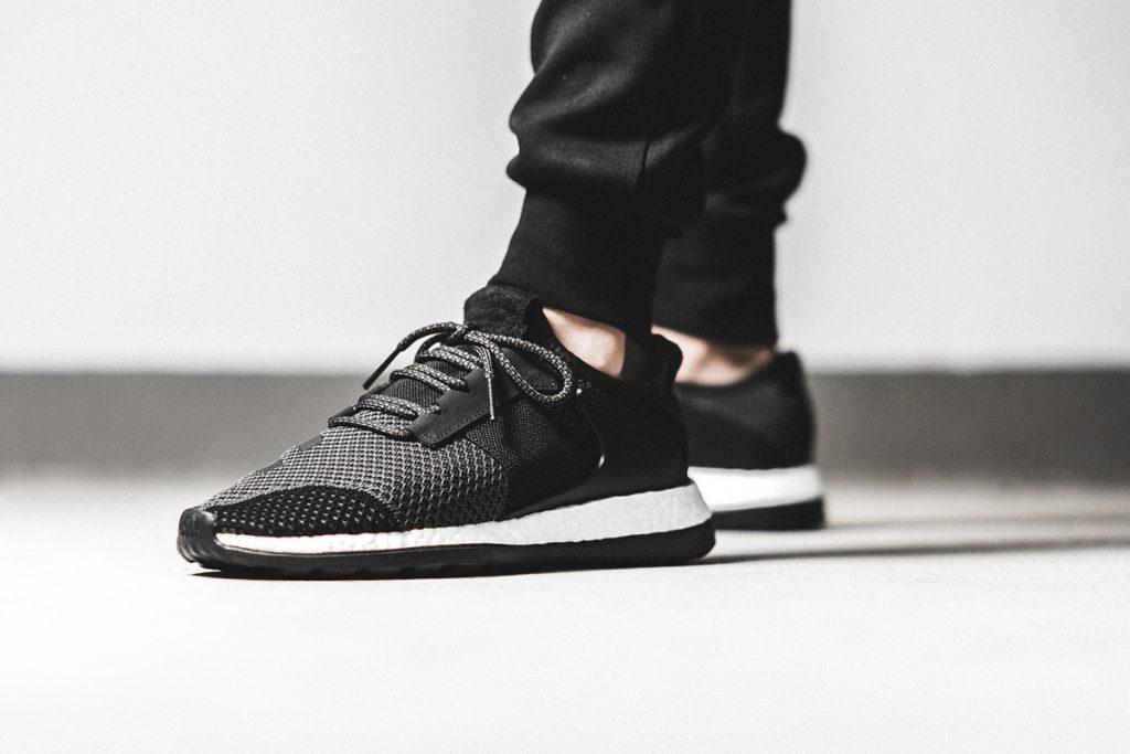 adidas Consortium ADO Pure Boost ZG Le Site de la Sneaker