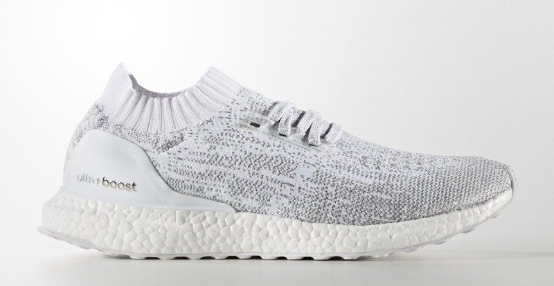 adidas-ultra-boost-uncaged-white-reflective