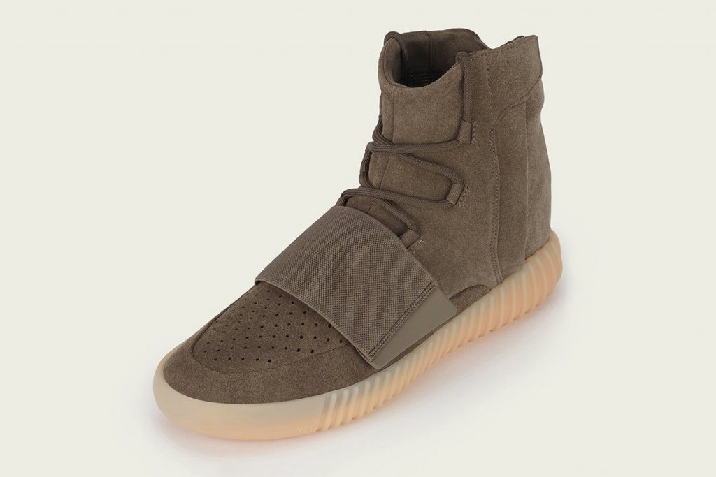 adidas-yeezy-boost-750-chocolate-1