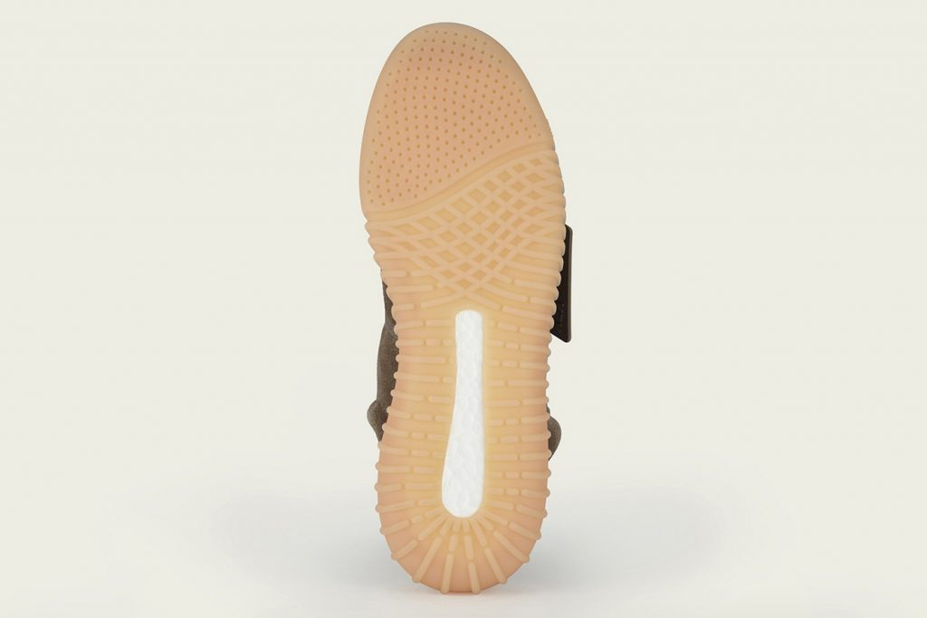 Adidas Yeezy 750 Spinta Cioccolato bqT2wGLdI