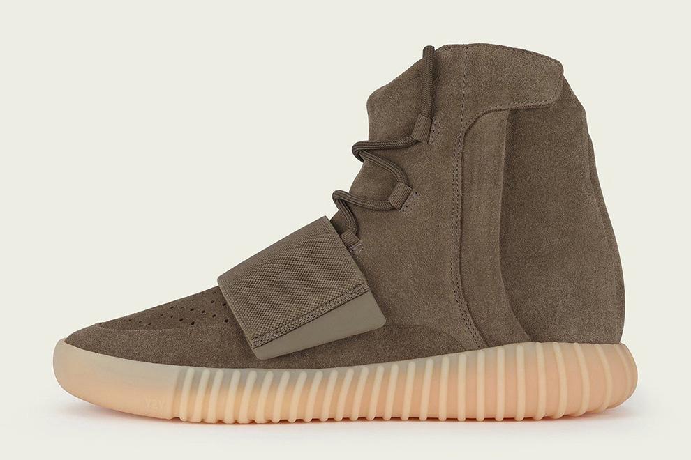 prix adidas yeezy 750 boost