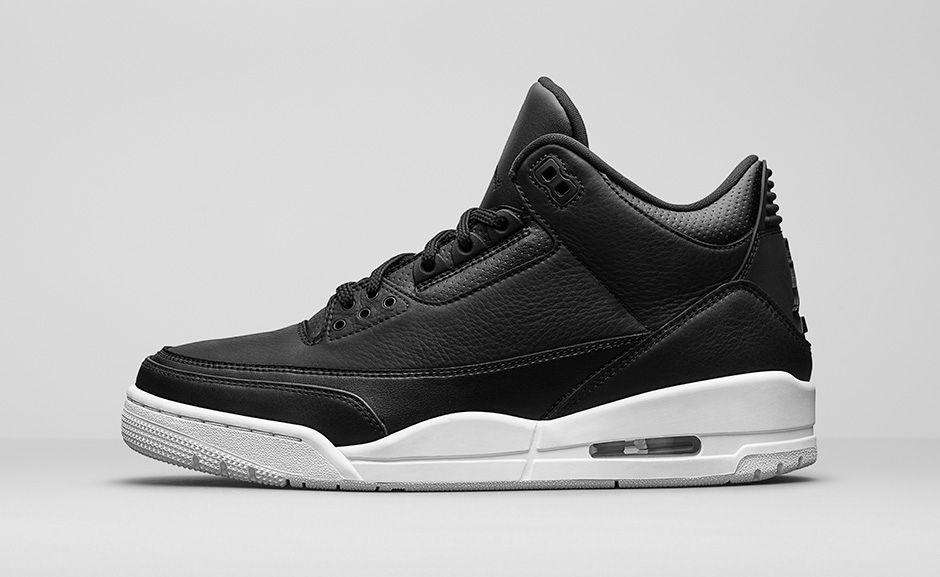 Nike air jordan 2015 noir Prix des fabricants d'approvisionnement 1K7XT9