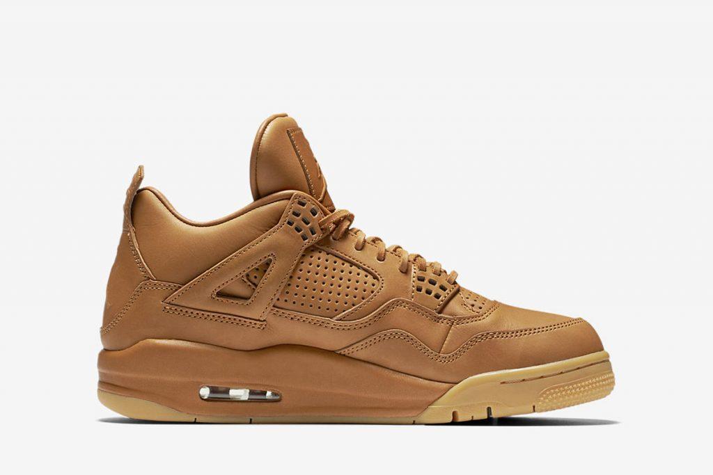 acheter populaire 1a751 d10f0 air jordan beige,chaussures de running air jordan reveal ...