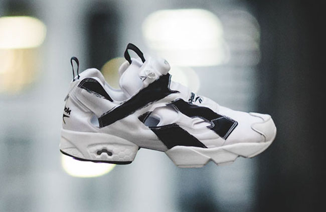future chaussures reebok