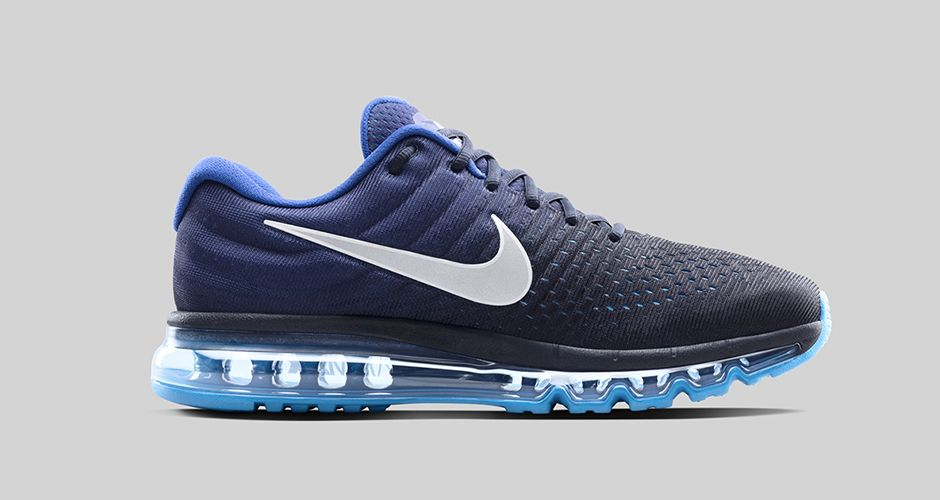 Air max release dates 2017 in Auckland
