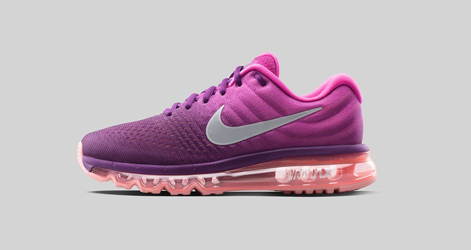 air max 2017 nouvelle collection