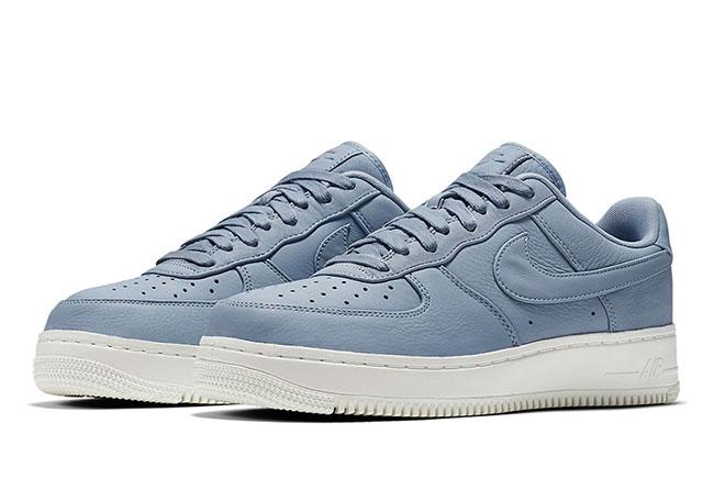 nike air force 1 low grey