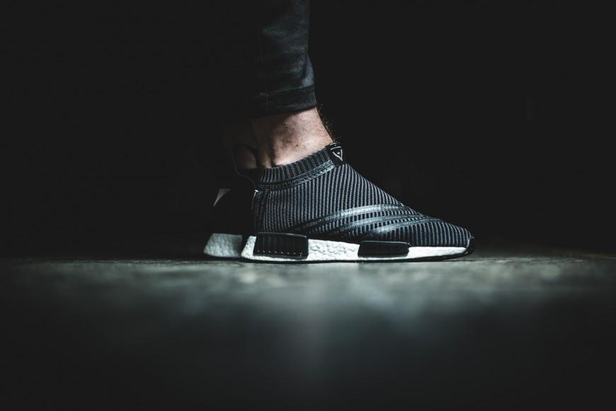 5ef065e9b Adidas EQT Running Support Archives - Le Site de la Sneaker