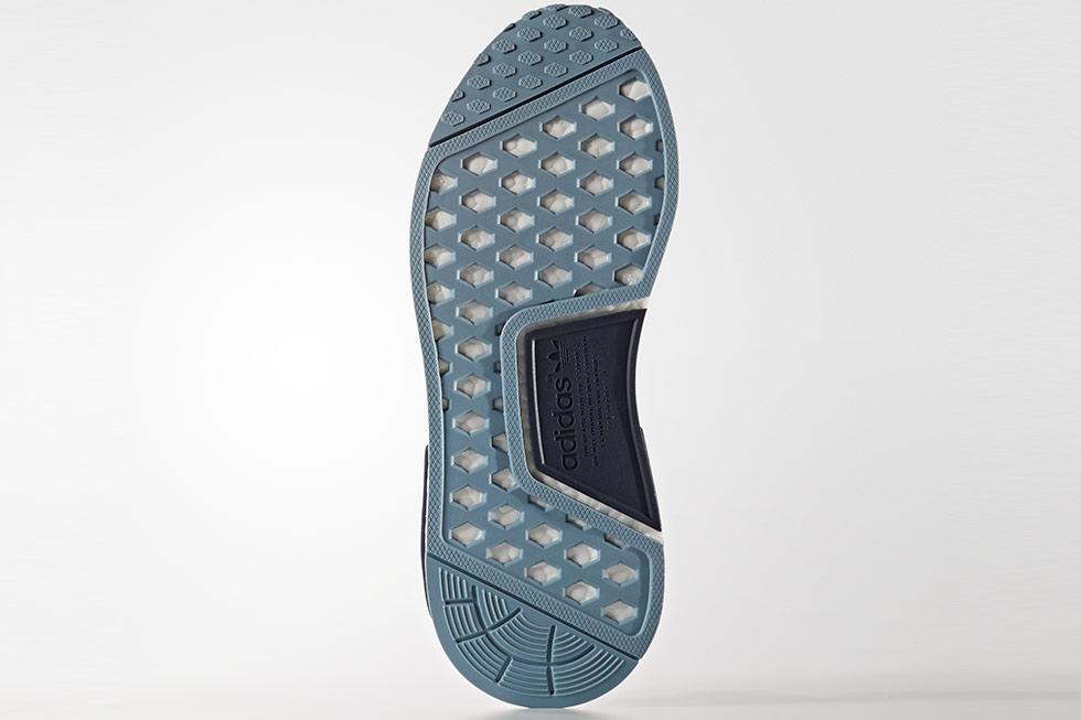 Adidas Nmd Camo Xr1 0MmpfUXu