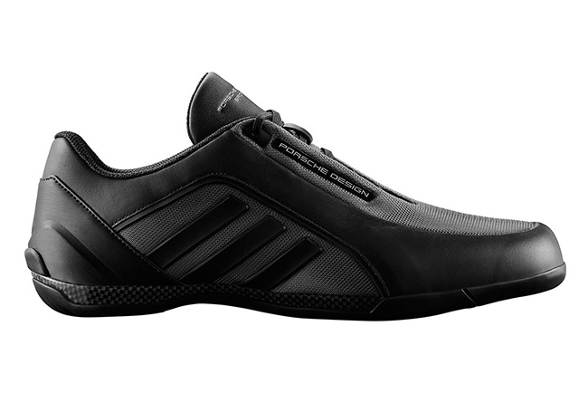 collection adidas porsche design