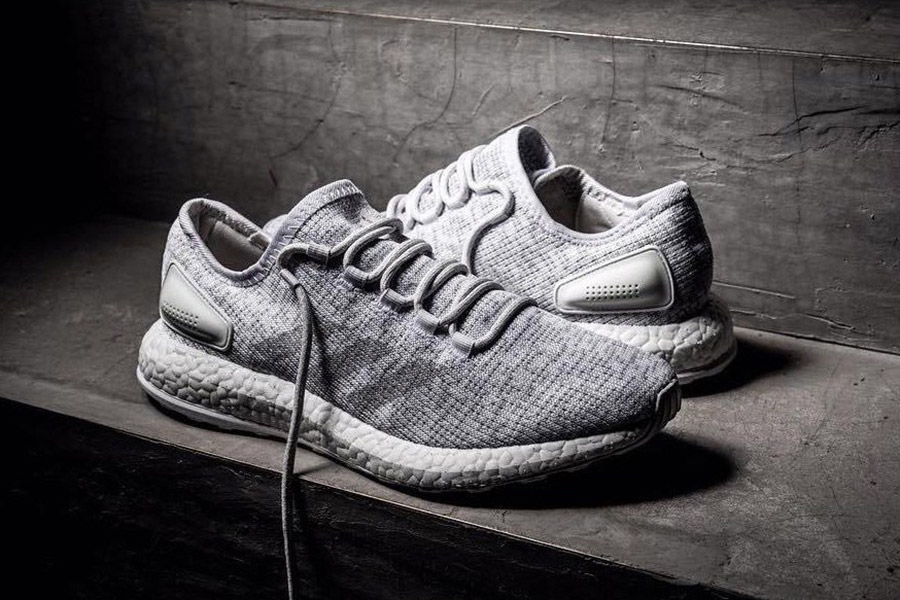 adidas Consortium Day One ADO Running Collection | More Sneakers