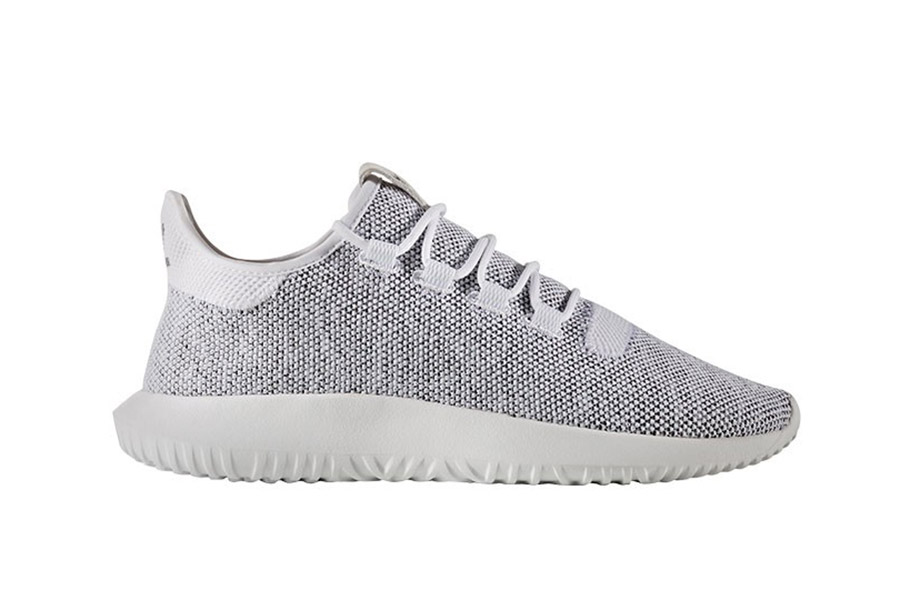 tubular shadow prix