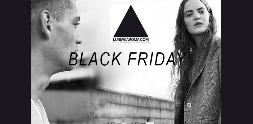 black-friday-luisaviaroma