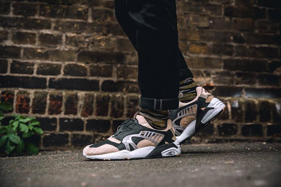kicks lab x puma