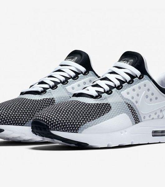 newest 12e77 d2e8c Nike Air Max Zero Archives - Le Site de la Sneaker