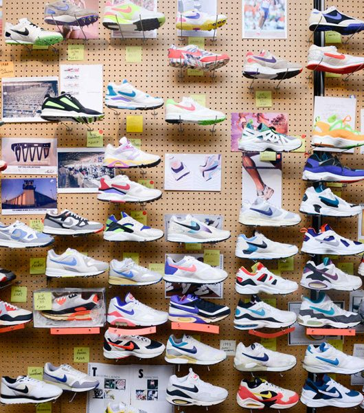 Nike Archives Portland