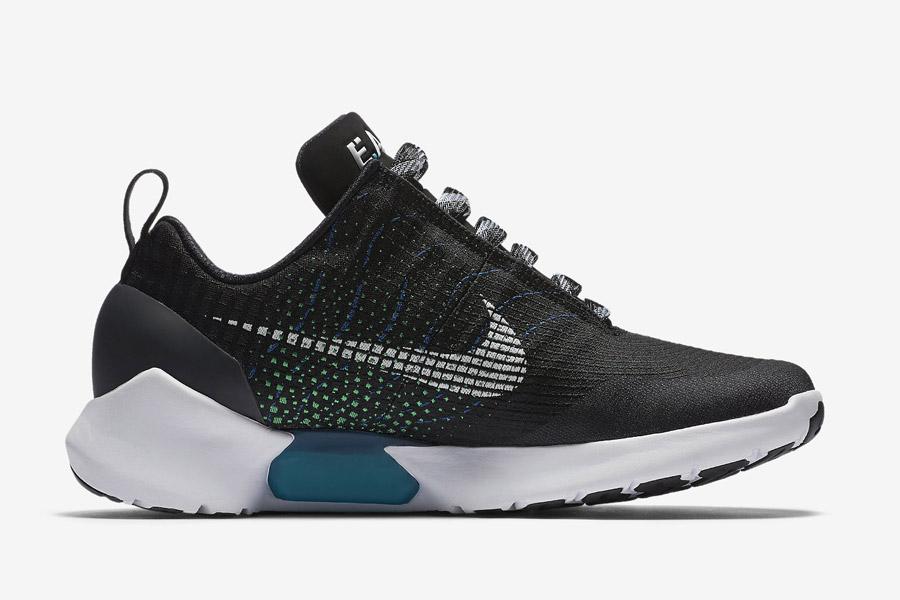 Nike HyperAdapt Le de Site de Le la Sneaker b3da6d