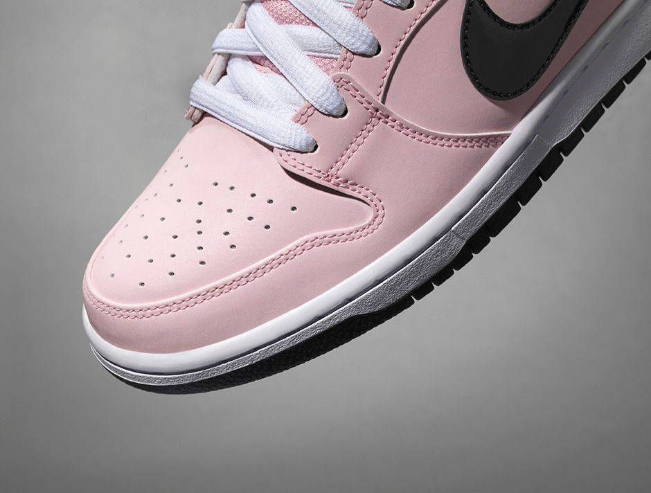 nike sb dunk low homme 2016