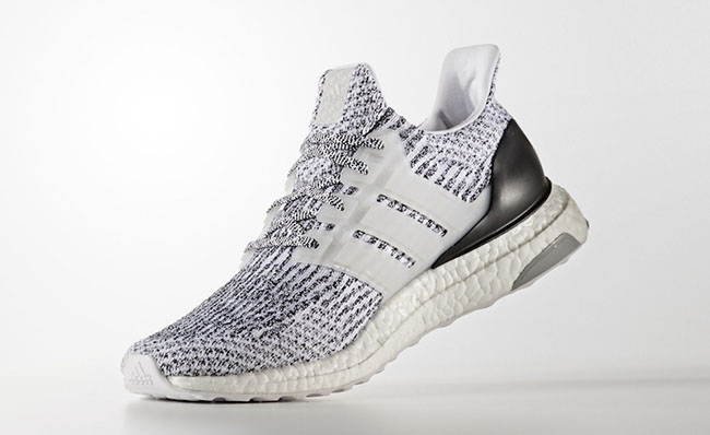 adidas ultra boost s