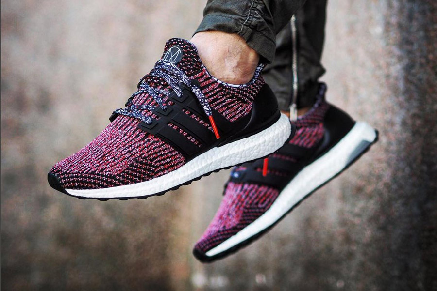 release date d604c 6cb94 ... cheap adidas ultraboost 3.0 chinese new year 01c58 58419