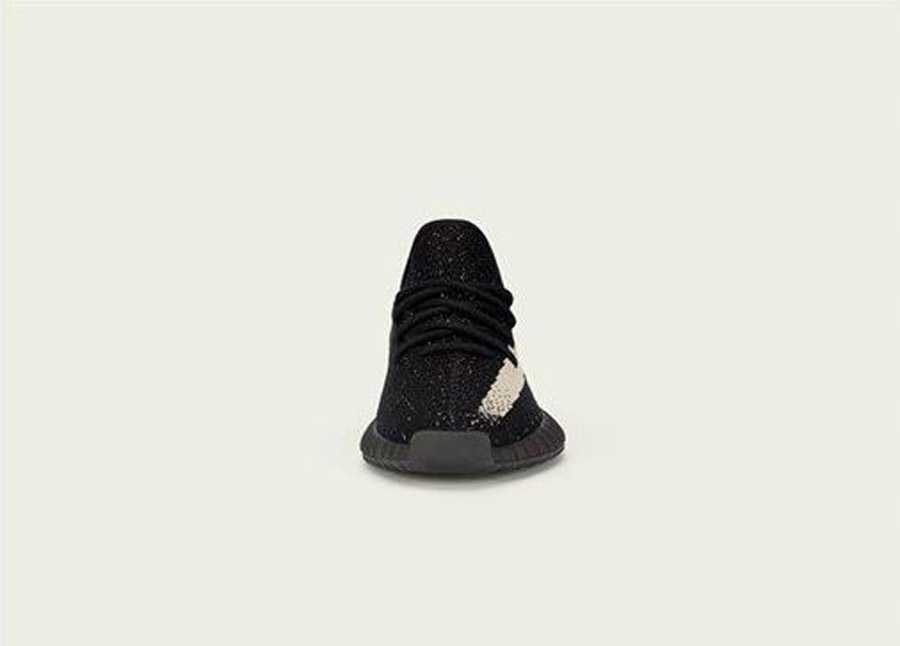 UA Yeezy 350 Boost V2 SPLY 350 Turtle Dove Glow in the Dark