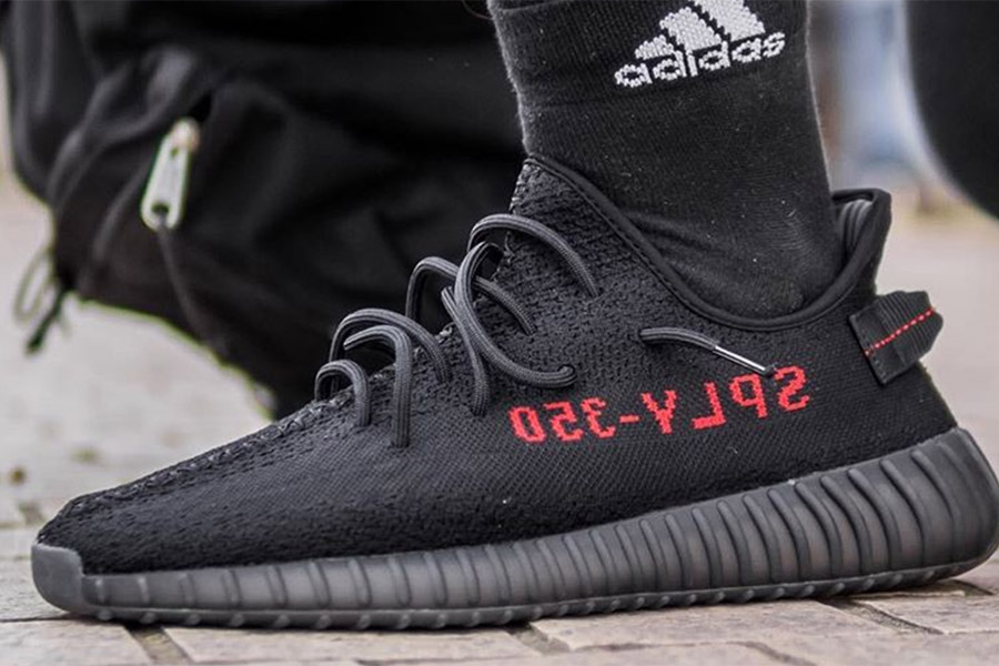 adidas homme yeezy boost 350 v2