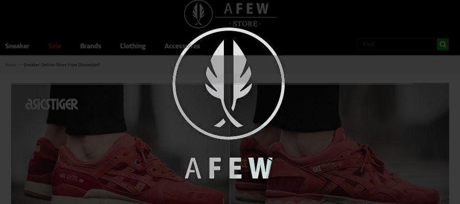 afew-code-promo-noel-2016