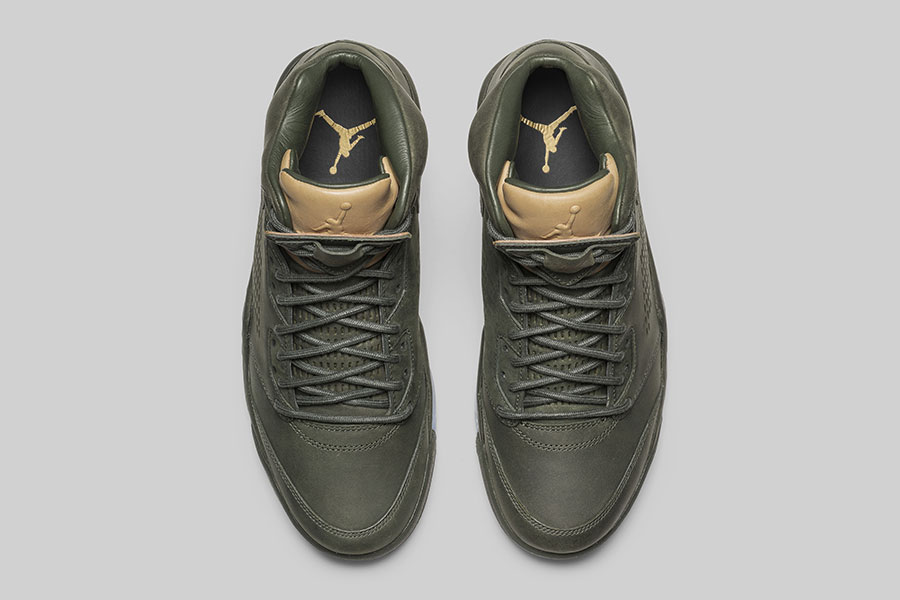 low priced 74a13 216e7 Air Jordan 5 Take Flight