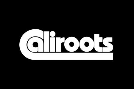 caliroots-noel-2016