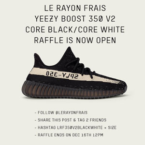 lrf-yeezy-black-white-raffle